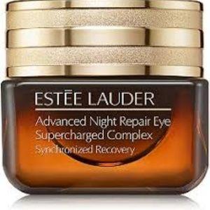 Estee Lauder Advanced Night Repair Eye + 3 Gifts